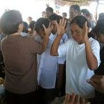 Philippines Overseas Missions